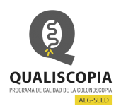 Logo Qualiscopia