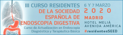 SEED Residentes3