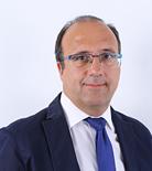 Manuel Pérez-Miranda