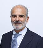 Manuel Rodríguez-Téllez