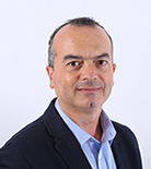 Vicente Pons